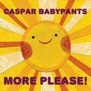 More Please! thumbnail