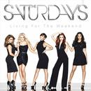 Living For The Weekend (Deluxe Edition) thumbnail