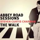 Abbey Road Sessions thumbnail
