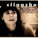 Slingshot thumbnail