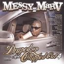 Draped Up And Chipped Out Vol. 4 (Explicit) thumbnail