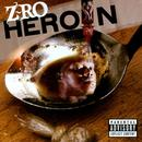 Heroin (Explicit) thumbnail
