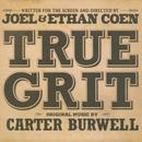 True Grit thumbnail