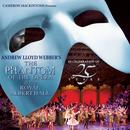 Andrew Lloyd Webber's The Phantom Of The Opera At The Royal Albert Hall thumbnail