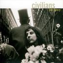 Civilians thumbnail