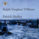 Vaughan Williams: The Garden Of Proserpine thumbnail