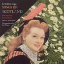 Songs Of Scotland thumbnail