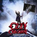 Scream thumbnail