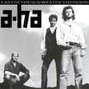 East Of The Sun, West Of The Moon thumbnail