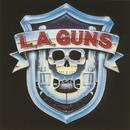 L.A. Guns thumbnail