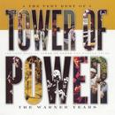 The Very Best Of The Tower Of Power: The Warner Years thumbnail