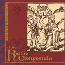 The Road To Compostela thumbnail