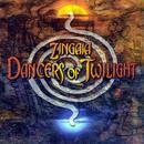 Dancers Of Twilight thumbnail