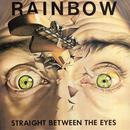 Straight Between The Eyes thumbnail