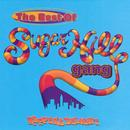 The Best Of Sugarhill Gang thumbnail