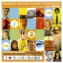 I Heart Huckabees Soundtrack thumbnail