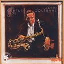 The Gentle Side Of John Coltrane thumbnail