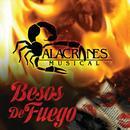 Besos De Fuego thumbnail