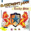Lucky Star (Single) thumbnail