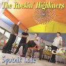 Sputnik Cafe thumbnail