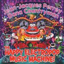 The Happy Electropop Music Machine thumbnail