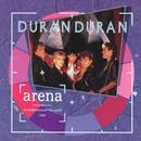 Arena (Live) thumbnail