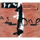As One thumbnail