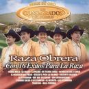 Raza Obrera thumbnail