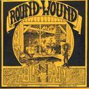 Round Wound thumbnail