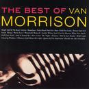 The Best Of Van Morrison thumbnail