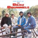 The Best Of The Beau Brummels 1964 - 1968 thumbnail
