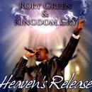 Heaven's Release thumbnail
