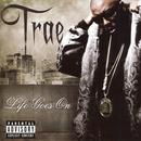 Life Goes On (Explicit) thumbnail