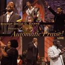 Automatic Praise! Live thumbnail