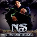 Hip Hop Is Dead (Explicit) thumbnail