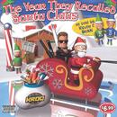 Kevin And Bean: The Year They Recalled Santa Claus thumbnail