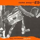 Come Away With Esg thumbnail