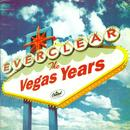 The Vegas Years thumbnail