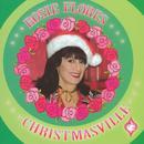 Christmasville thumbnail
