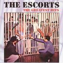 The Escorts: Greatest Hits thumbnail