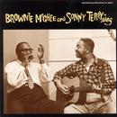 Brownie McGhee And Sonny Terry Sing thumbnail