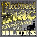 Preaching The Blues - In Concert 1971 thumbnail