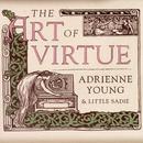 The Art Of Virtue thumbnail