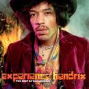 Experience Hendrix - The Best Of Jimi Hendrix thumbnail