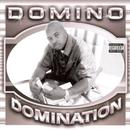 Domination (Explicit) thumbnail
