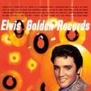 Elvis' Golden Records thumbnail