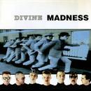 Divine Madness thumbnail