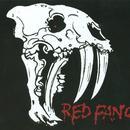Red Fang thumbnail