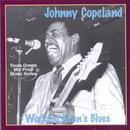Working Man's Blues thumbnail