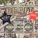 Draft Radio Volume 1 thumbnail
